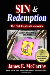 Cover Sin & Redemption