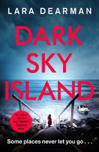 Cover Dark Sky Island