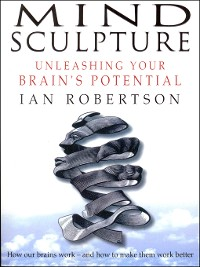 Cover Mind Sculpture