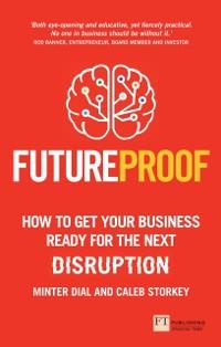 Cover Futureproof