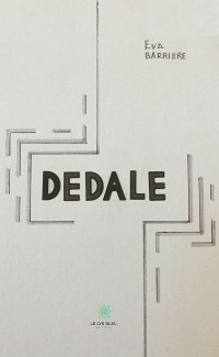 Cover Dédale