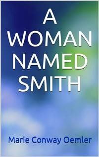 Cover A woman named Smith