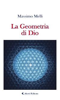 Cover La Geometria di Dio