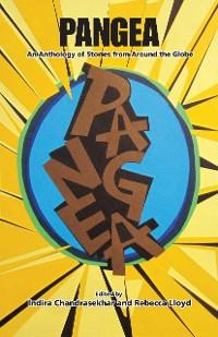 Cover Pangea