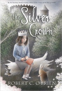 Cover Silver Crown
