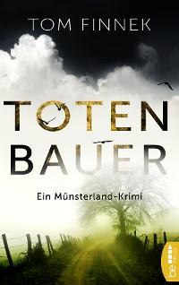 Cover Totenbauer