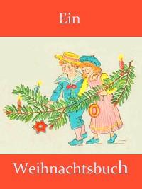 Cover Ein Weihnachtsbuch