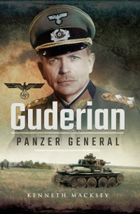 Cover Guderian
