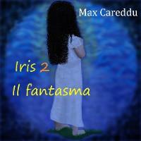 Cover Iris il fantasma
