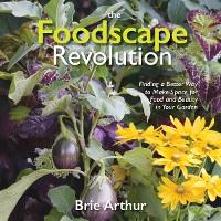 Cover The Foodscape Revolution