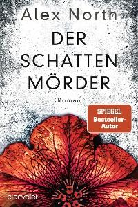 Cover Der Schattenmörder