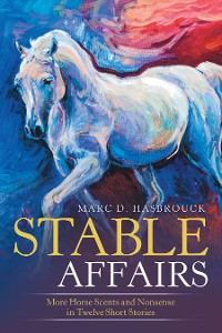Cover Stable Affairs