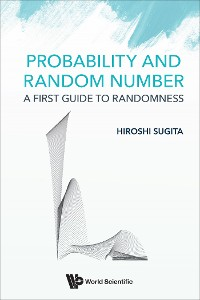 Cover Probability And Random Number: A First Guide To Randomness
