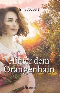 Cover Hinter dem Orangenhain