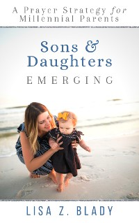 Cover Sons & Daughters Emerging