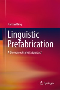Cover Linguistic Prefabrication