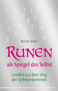 Cover Runen als Spiegel des Selbst