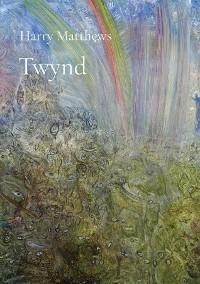Cover Twynd