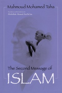 Cover The Second Message of Islam