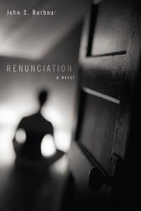 Cover Renunciation