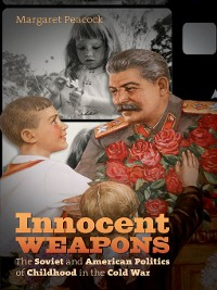 Cover Innocent Weapons