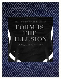 Cover Form Is the Illusion: A Magical Philosophy