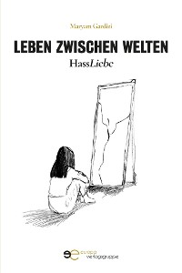 Cover Leben zwischen Welten
