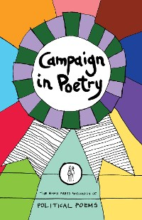 Cover Campaign in Poetry
