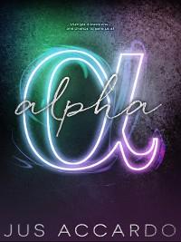 Cover Alpha