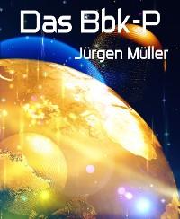 Cover Das Bbk-P