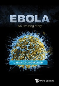 Cover Ebola: An Evolving Story