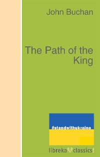 Cover The Path of the King