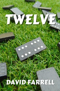 Cover Twelve