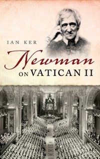 Cover Newman on Vatican II
