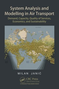 Cover System Analysis and Modelling in Air Transport