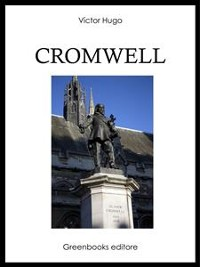 Cover Cromwell