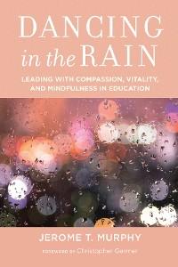 Cover Dancing in the Rain