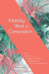 Cover Mobility Work in Composition