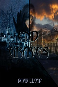 Cover End of Graves