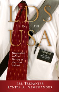Cover LDS in the USA
