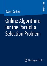 Cover Online Algorithms for the Portfolio Selection Problem