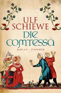 Cover Die Comtessa