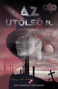 Cover Az utolsó III/2.