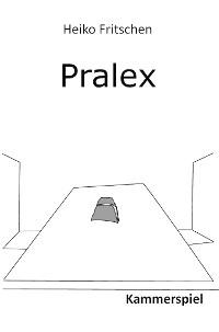 Cover Pralex