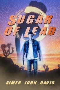 Cover Sugar of Lead