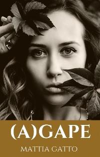 Cover (A)GAPE
