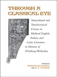 Cover Through A Classical Eye