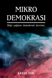 Cover Mikro Demokrasi