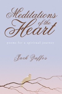 Cover Meditations of the Heart