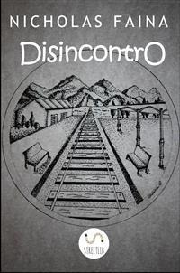 Cover Disincontro